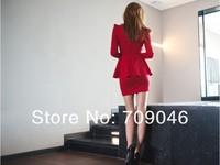 Женское платье v/o 12112722
