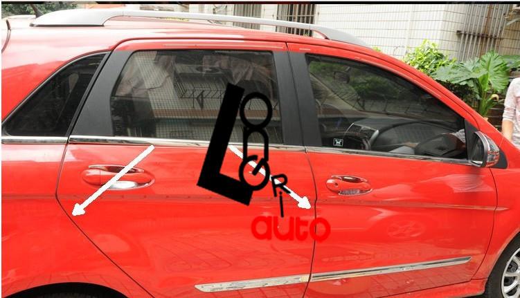 Reiz vedação da porta à prova de som poeira à prova de som tira-d-12_.jpg
