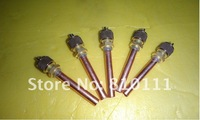 free shipping Liquid filling nozzle
