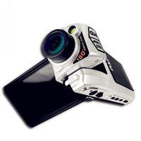 Автомобильный видеорегистратор ! F900 HD 1920 * 1080 p 25 fps 2,5 ' FL HDmi f900lHD
