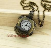 Карманные часы на цепочке Brand new P079