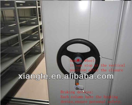 Mobile Archives Manuel Lectrique Dense Cadre Dense Arche Personnaliser Mobile Tag Res
