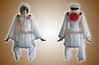Маскарадный костюм Cosplaydiy Hatsune Miku Senbonzakura Vol-021