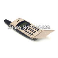Мобильный телефон unlocked T28 T28S 2G network GSM 900 /1800 mobile phone via EMS 10pcs/lot