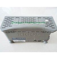 RIGOL DS1052E 2 Channel Digital Oscilloscope 50MHz DSO 1GSa/S #6211 Fast Shipping
