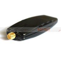 Сетевая карта Sunhans 300 USB WiFi Lan + 2dbi 1 SL-1504N