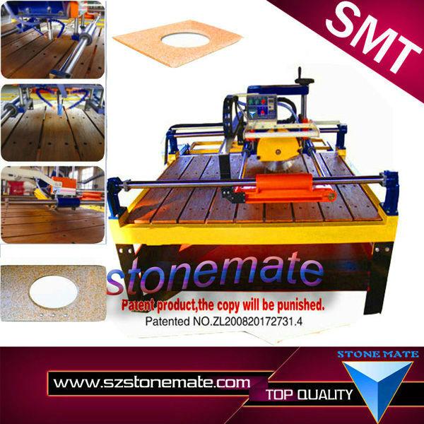 Marble Cutter Machine Price Marble Cutting Machine Price