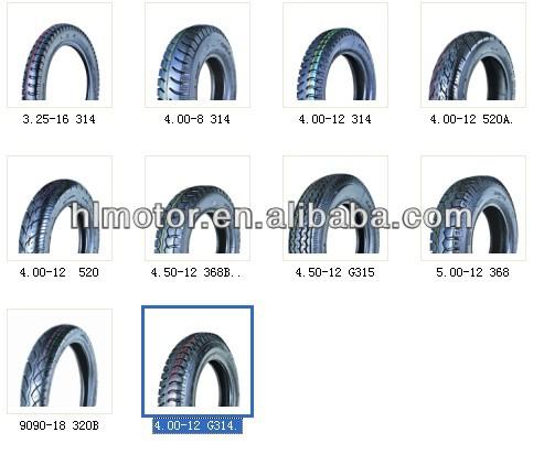 tricycle tyre.jpg