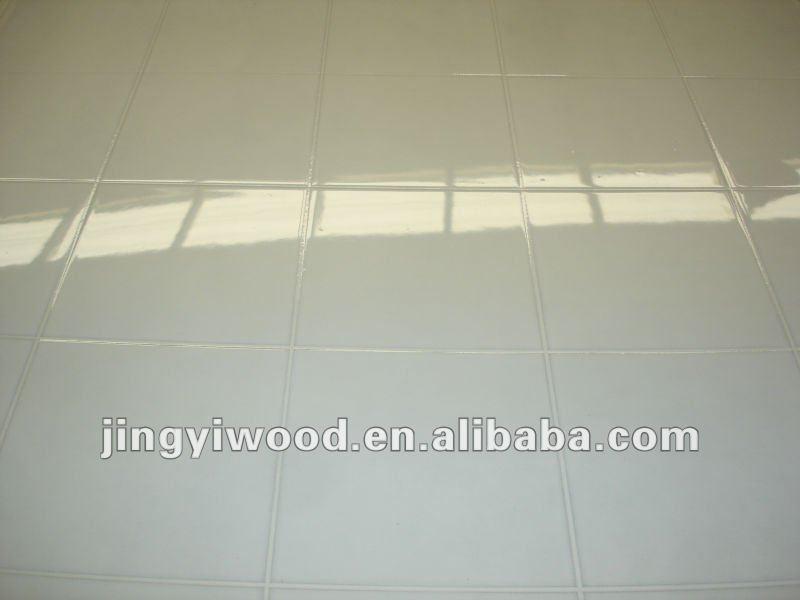 Bathroom Wall Panels Waterproof Uv Tile Board Buy