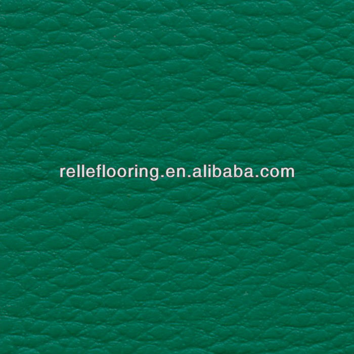 indoor and outdoor waterproof pvc basketball flooring