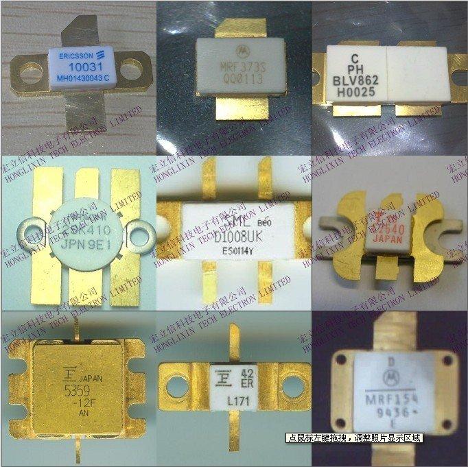 (Hot offer) LBZT52C3V3T1G W3