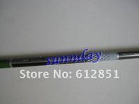 клюшка для гольфа 1 pc Rbz R/S