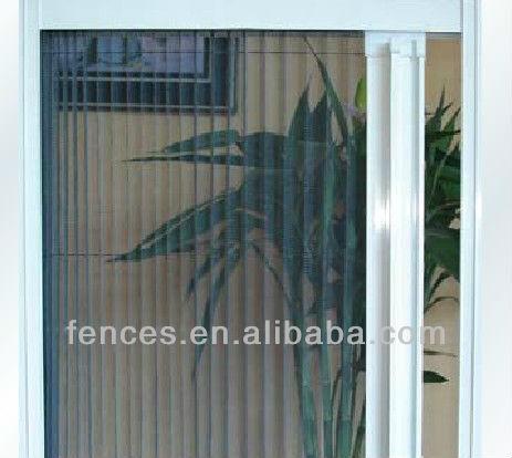 Superieur Accordion Screen Door Images Doors Design Modern