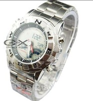 Часы, Аксессуары Brand New, 2010 AMW705 watch