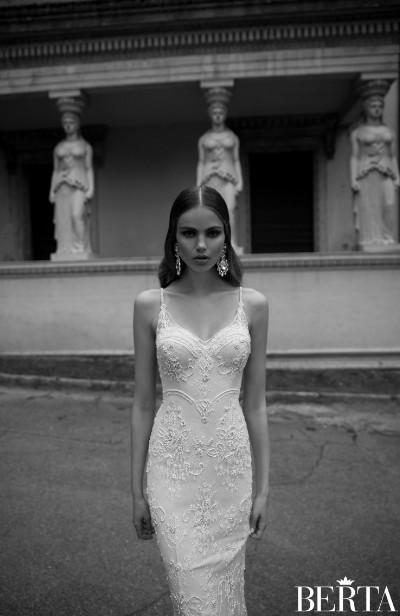Свадебное платье 2015 v/2015