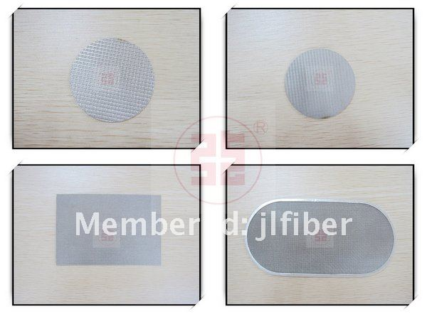 top quality sintered metal filter mesh wholesale/retail