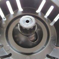 высокое качество 24w resun аквариум волны чайник насос wm-015