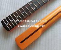 Аксессуары и Комплектующие для гитары  STN-VT-ns4