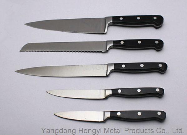 고전 대장간 부엌 칼 세트-칼 세트 -상품 ID:740385875-korean.alibaba.com