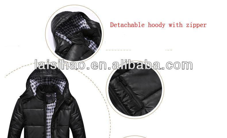 cheap fashion mens jackets winter