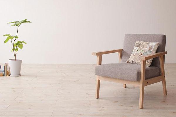 housse de canap moderne bras en bois canap tissu canap salon id de produit 1511350363. Black Bedroom Furniture Sets. Home Design Ideas