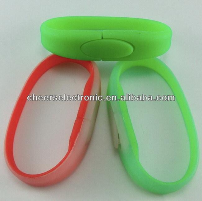 wristband usb drive@sw016#3