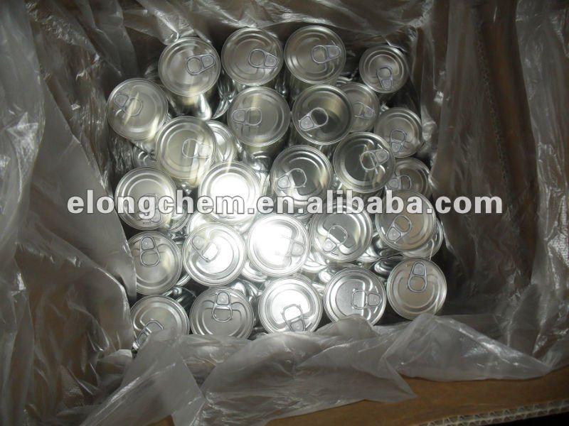 High purity 97% Lithium aluminium hydride