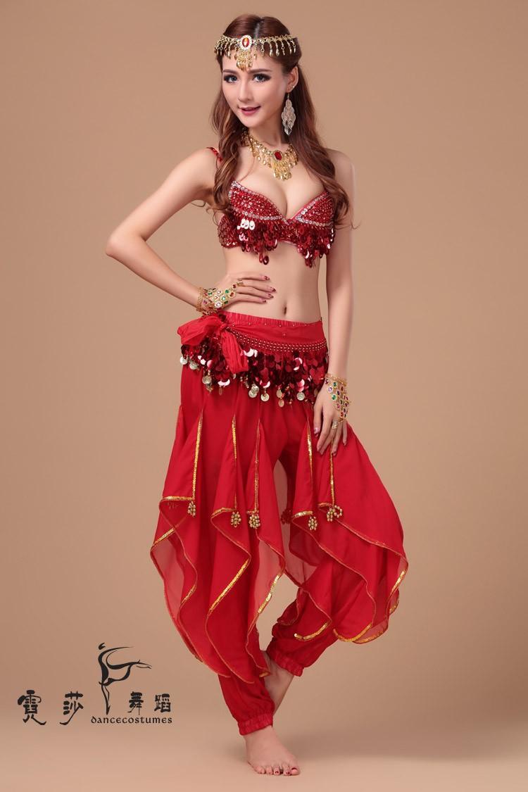 Одежда для танца живота DQ  DQ1181