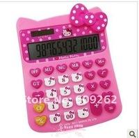 Калькулятор OEM , --