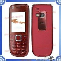 Мобильный телефон 3120C