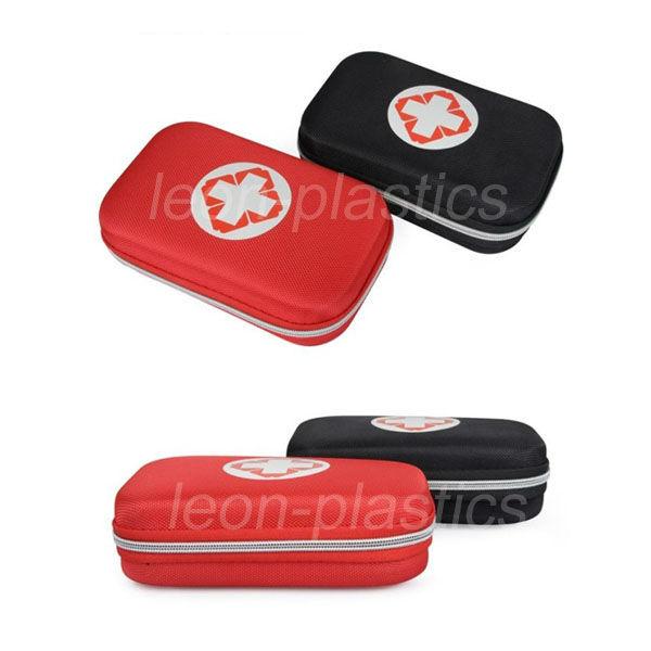 first aid bag 2.jpg