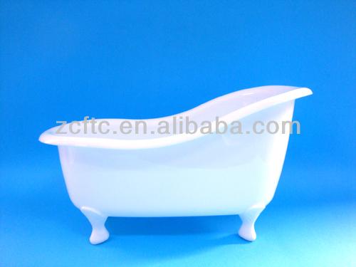 Vasca Da Bagno Trasparente: Vasca da bagno in un piccolo le idee pi belle.