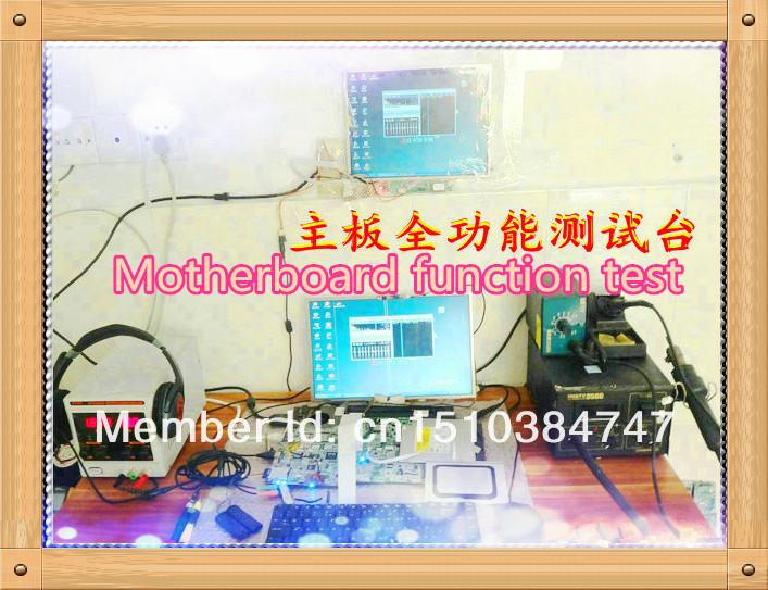 888929246_563