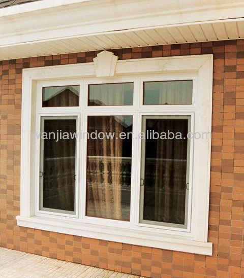 for Vinyl window designs ltd
