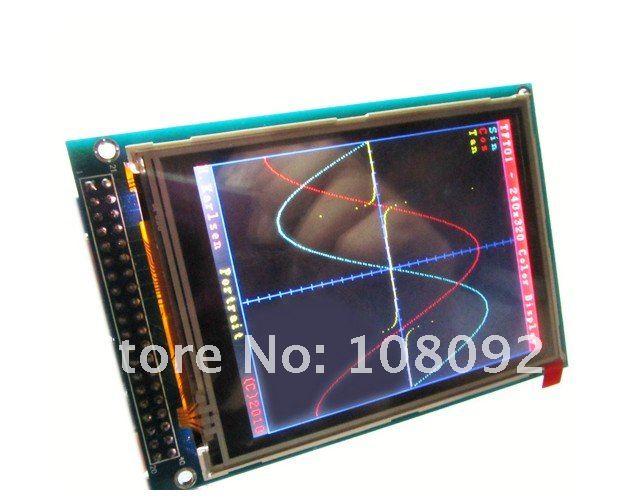 2012-05-19_075810.jpg