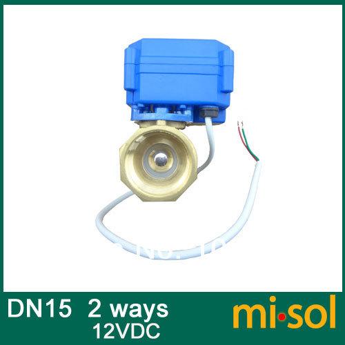 MV-2-15-12-R01-2.jpg