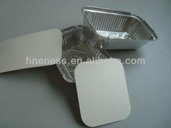 aluminum foil container!179