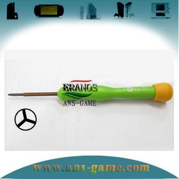 For_wii_Screwdriver
