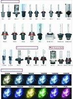 Источник света для авто Klarheit 9007 35W 12V