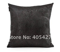 Диванная подушка 349 New fashion chinese peacock design pillow/cushion /pillow case cover