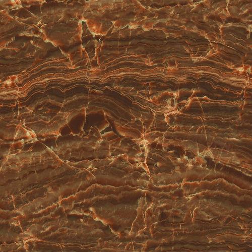 Porcelanatos mainland / crystal porcelain tile/foshan ceramic tiles WJ8309-1