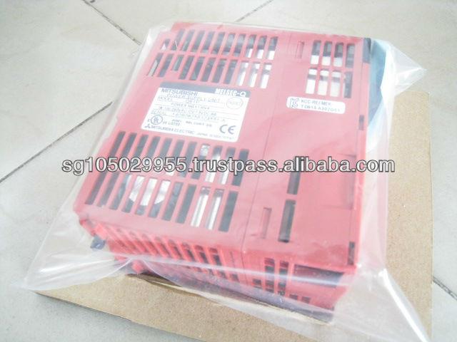 Mitsubishi PLC Q61P Q Series Power module, View mitsubishi Q Series, Mitsubishi Product Details ...