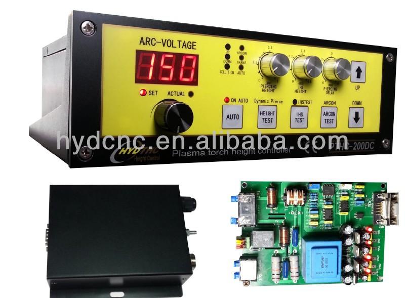 PTHC-200DC .2.jpg