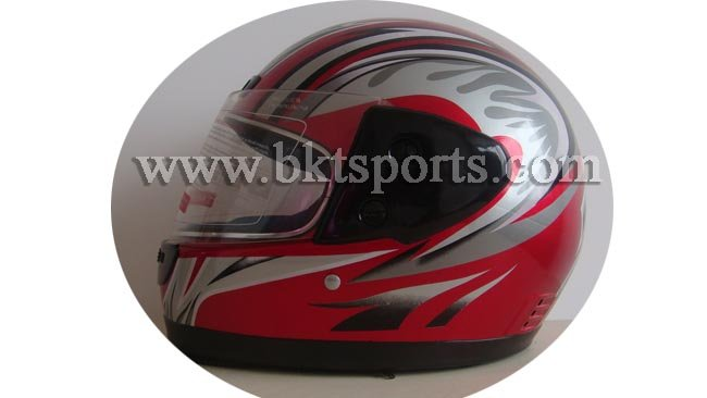 cheapest full face helmet