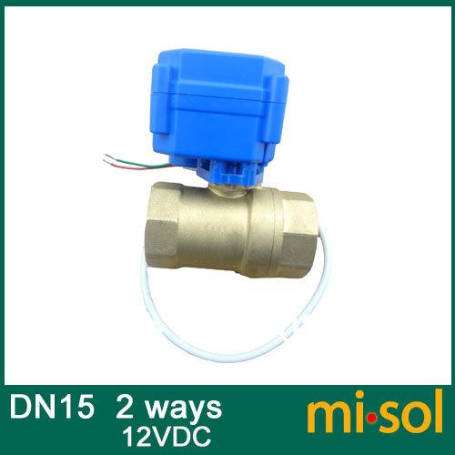 MV-2-15-12-R01-1.jpg