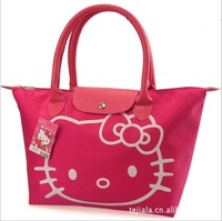 Сумка через плечо OEM hello kitty Hello Kitty Handbag