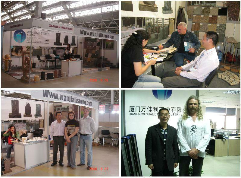 Xiamen Wanjiali Customer.jpg