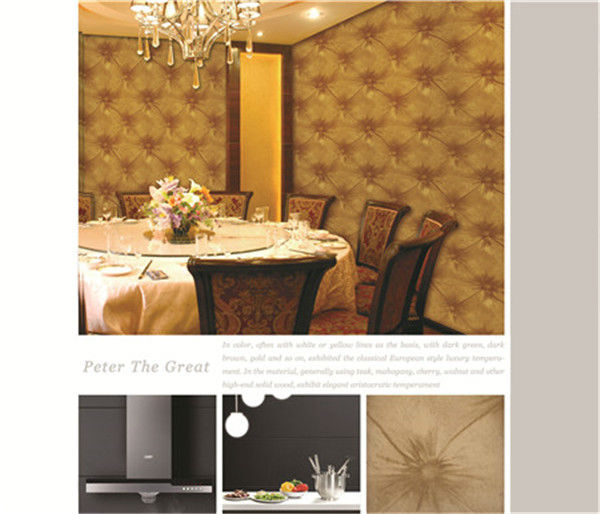 wallpaper sales margele de sticla de hartie de perete