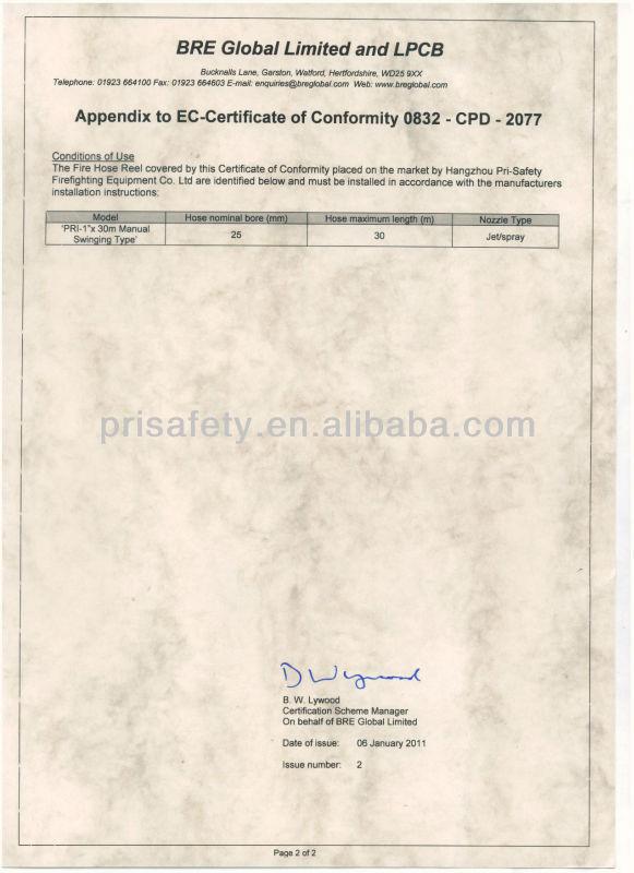 EC certificate-2.jpg