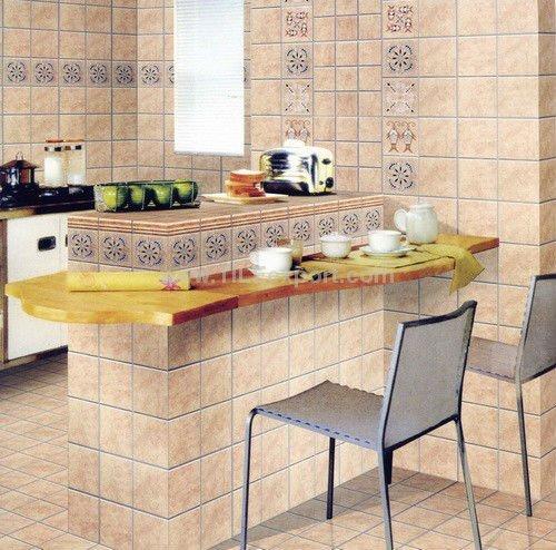 azulejos bao ceramicas ceramicas para cocina azulejos bao discesur with azulejos mosaico bao